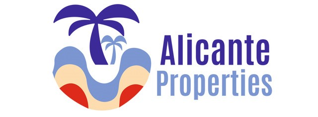 Logo Alicante Properties